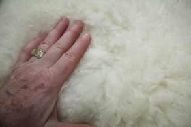 485-J wool