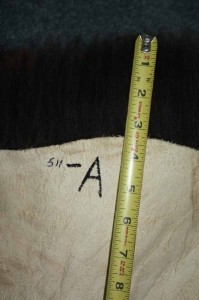 511-A edge
