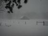 snow2-6-08b