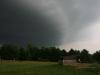 stormfront6-06